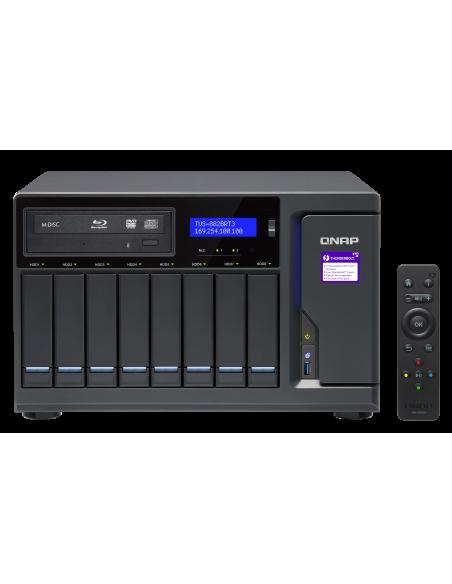 qnap-tvs-882brt3-nas-desktop-ethernet-lan-black-i7-7700-9.jpg