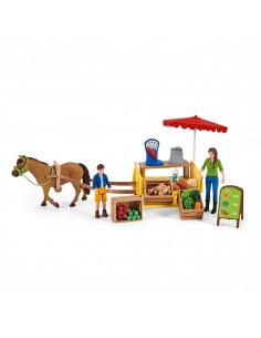 schleich-farm-life-sunny-day-mobile-stand-1.jpg