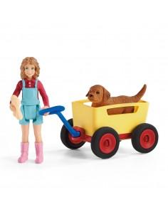 schleich-farm-life-puppy-wagon-ride-1.jpg