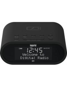 imperial-dabman-d20-clock-digital-black-1.jpg