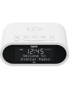 imperial-dabman-d20-clock-digital-white-1.jpg