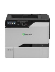 lexmark-cs720de-vari-1200-x-dpi-a4-1.jpg