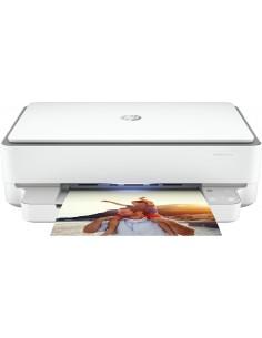 hp-envy-6020e-thermal-inkjet-a4-4800-x-1200-dpi-7-ppm-wi-fi-1.jpg