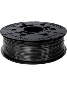 xyzprinting-rfplexeu02c-3d-printing-material-polylactic-acid-pla-black-600-g-1.jpg