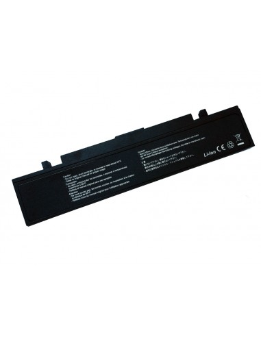 v7-replacement-battery-for-selected-samsung-notebooks-1.jpg