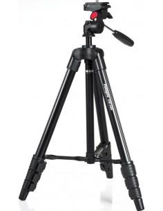 rollei-digi-3400-tripod-digital-film-cameras-3-leg-s-black-1.jpg