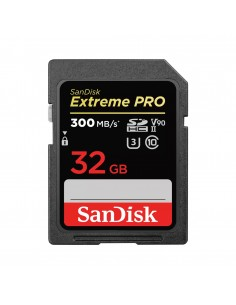 sandisk-extremepro-sdhc-v90-32gb-300mb-uhs-ii-1.jpg