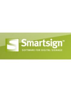 smartsign-smsup-3y-ohjelmistolisenssi-paivitys-1.jpg