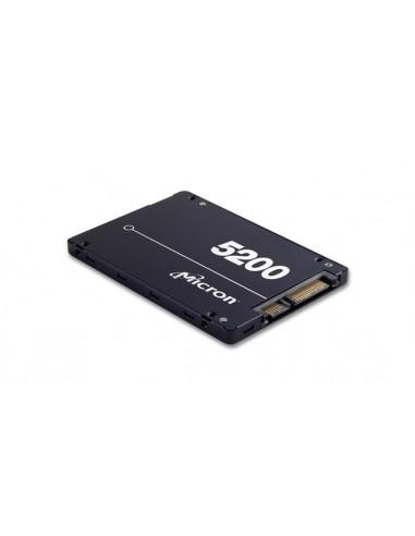 micron-5200-pro-2-5-1920-gb-serial-ata-iii-3d-tlc-1.jpg