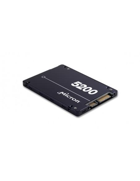 micron-5200-max-2-5-240-gb-serial-ata-iii-3d-tlc-1.jpg