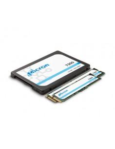 micron-7300-max-2-5-800-gb-pci-express-3-0-3d-tlc-1.jpg