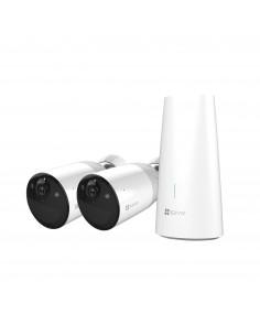 ezviz-bc1-smart-twin-pack-battery-camera-1.jpg