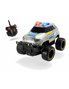 dickie-toys-201119127-radio-controlled-rc-land-vehicle-electric-engine-off-road-car-1.jpg
