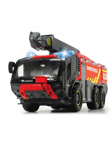 dickie-toys-rc-airport-fire-brigade-electric-engine-firefighter-truck-1.jpg