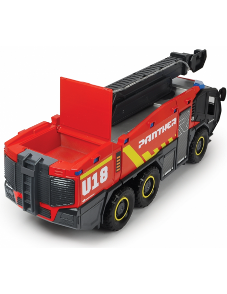 dickie-toys-rc-airport-fire-brigade-electric-engine-firefighter-truck-3.jpg