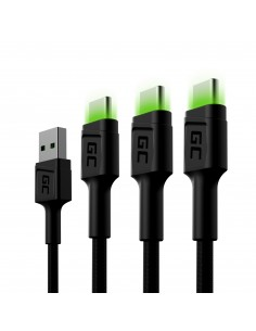green-cell-kabgcset03-usb-cable-2-m-a-c-black-1.jpg