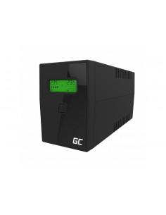 greencell-600va-360w-a¼berspannungsschutz-230v-black-1.jpg