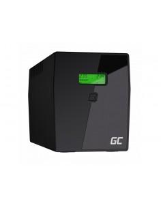 greencell-2000va-1200w-a¼berspannungsschutz-230v-black-1.jpg