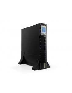 green-cell-ups13-uninterruptible-power-supply-ups-double-conversion-online-1999-va-900-w-6-ac-outlet-s-1.jpg