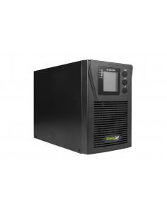 greencell-mpii-1000va-900w-black-1.jpg