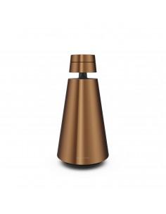 bang-n-olufsen-1666418-portable-speaker-bronze-40-w-1.jpg