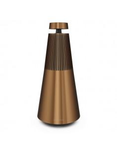 bang-olufsen-beosound-2-bronze-non-gva-1.jpg