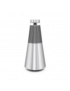 bang-n-olufsen-1666720-portable-speaker-grey-40-w-1.jpg
