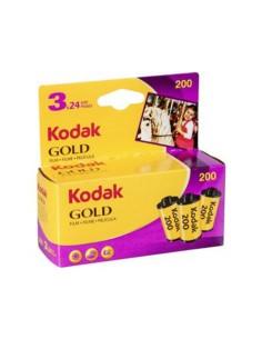 kodak-gold-200-varifilmi-24-laukausta-1.jpg