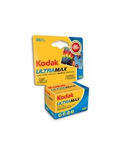 kodak-ultra-max-400-varifilmi-1.jpg
