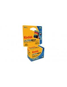 kodak-ultra-max-400-135-36-varifilmi-36-laukausta-1.jpg
