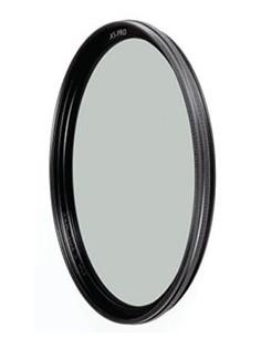 b-w-58mm-xs-pro-htc-ksm-c-pol-nano-5-8-cm-circular-polarising-camera-filter-1.jpg