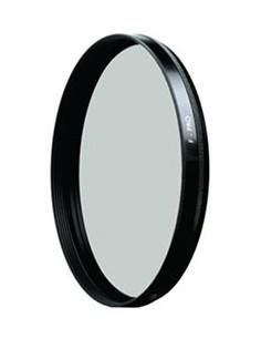 b-w-1081901-kameran-suodatin-7-2-cm-polarisoiva-kamerasuodin-1.jpg