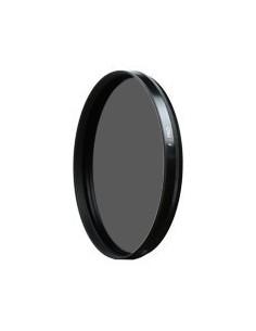 b-w-72e-circular-polarizer-mrc-7-2-cm-polarising-camera-filter-1.jpg