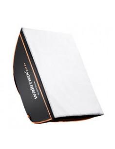 walimex-pro-softbox-orange-line-50x70-1.jpg