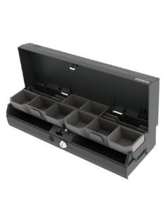 apg-cash-drawer-e3959-1.jpg