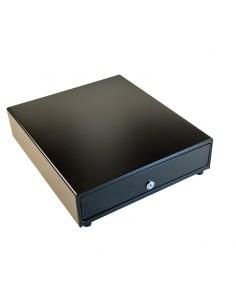 apg-cash-drawer-vasario-sahkokayttoinen-kassalipas-1.jpg