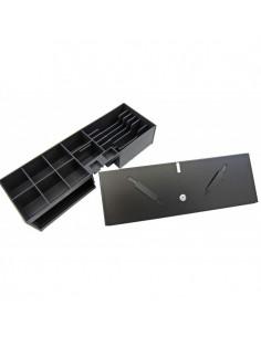 apg-cash-drawer-vpk-15ftc-01-bx-mounting-kit-1.jpg