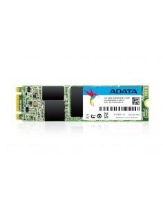 adata-asu800ns38-512gt-c-ssd-massamuisti-m-2-512-gb-serial-ata-iii-tlc-1.jpg