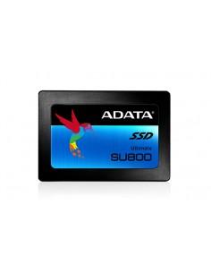 adata-ultimate-su800-2-5-256-gb-serial-ata-iii-tlc-1.jpg