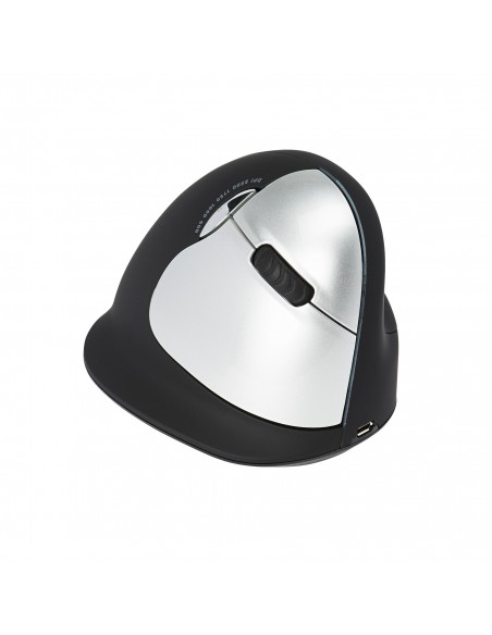 r-go-tools-he-mouse-ergonomic-large-hand-size-above-185mm-right-handed-wireless-1.jpg