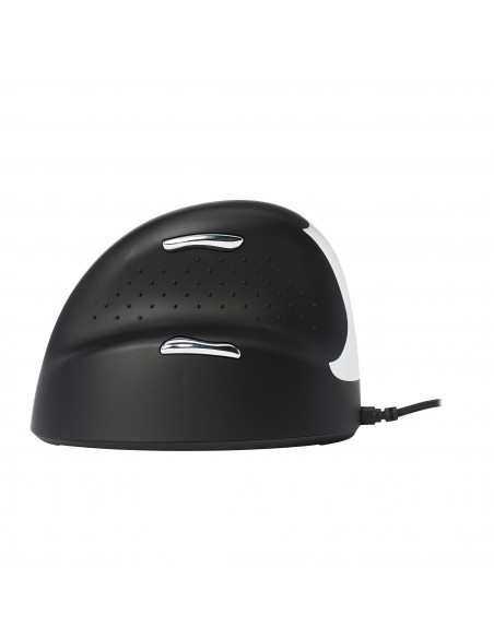 r-go-tools-he-mouse-ergonomic-medium-hand-size-165-185mm-left-handed-wired-3.jpg