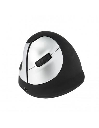 r-go-tools-he-mouse-ergonomic-medium-hand-size-165-185mm-left-handed-wireless-1.jpg