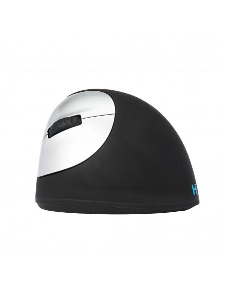 r-go-tools-he-mouse-ergonomic-medium-hand-size-165-185mm-left-handed-wireless-3.jpg