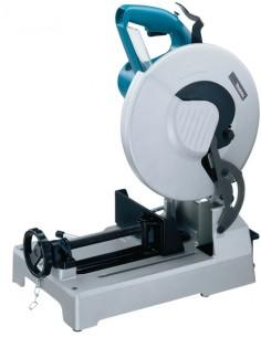 makita-lc1230n-portable-circular-saw-30-5-cm-1300-rpm-1750-w-1.jpg