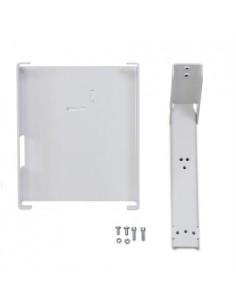 ergotron-cpr-032717-1-kit-printer-shelf-accs-intermec-pc43d-1.jpg