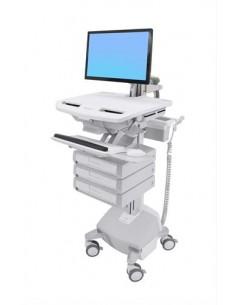 ergotron-styleview-white-flat-panel-multimedia-cart-1.jpg