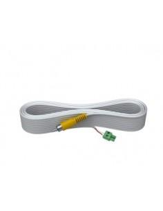 vision-tc2-5m1pho-composite-video-cable-5-m-rca-white-1.jpg