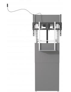 vision-vfm-fc-retail-display-stand-accessory-1.jpg