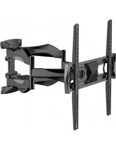 vision-vfm-wa4x4-tv-mount-152-4-cm-60-musta-1.jpg