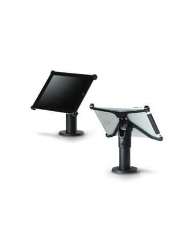 ergonomic-solutions-spacepole-spxf9405-02-teline-pidike-tabletti-umpc-musta-1.jpg